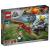 LEGO Jurassic World Pteranodon üldözés (75926)