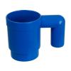 LEGO Kék bögre (853465)
