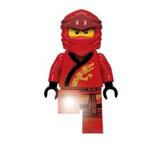 LEGO LED Lite LEGO Ninjago Legacy Kai elemlámpa elemlámpa