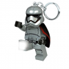 LEGO LED Lite Star Wars Captain Phasma ragyogó figura