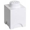 LEGO LEGO 1x1 tárolódoboz - fehér (40011735)