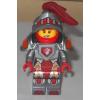 LEGO Macy