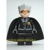 LEGO Madame Hooch hp106