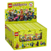LEGO Minifigura 19. sorozat (71025)
