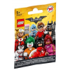 LEGO Minifigura Batman, film 71017