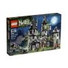 LEGO Monster Fightes - A vámpírok kastélya 9468
