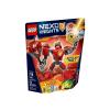 LEGO Nexo Knights Macy harci öltözéke 70363