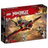 LEGO Ninjago A Sors szárnya (70650)