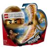 LEGO Ninjago™ Arany Sárkánymester 70644