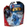 LEGO Ninjago Jay -Spinjitzu mester 70635