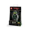 LEGO Ninjago Movie Lloyd világítós kulcstartó