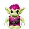 LEGO Roblin elf024