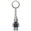 LEGO Rogon kulcstartó (850908)