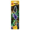 "LEGO <span class=""reg"">andreg;</span> Batman Radír - Batman, Joker, Robin (3 db) (51760)"