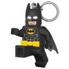 """LEGO <span class=""""reg"""">andreg;</span> Batman világító kulcstartó (LGL-KE103)"""
