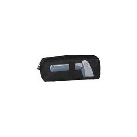 lego span class reg andreg span city tolltarto 10032 1601-57981d788e16d59019001ecf-480x480-resize-transparent.png d6ad46f508