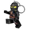 """LEGO <span class=""""reg"""">andreg;</span> Cole világító kulcstartó (LGL-KE77C)"""