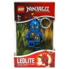 """LEGO <span class=""""reg"""">andreg;</span> Jay világító kulcstartó (LGL-KE77J)"""