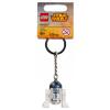 "LEGO <span class=""reg"">andreg;</span> R2-D2 kulcstartó (853470)"