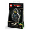 "LEGO <span class=""reg"">andreg;</span> The Ninjago Movie Nya világító kulcstartó (LGL-KE108N)"