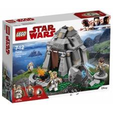 LEGO Star Wars Ahch-To Island tréning 75200 lego