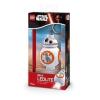 LEGO Star Wars BB-8 világító kulcstartó