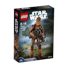 LEGO Star Wars  Chewbacca 75530 lego