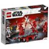 LEGO Star Wars - Elit testőr harci csomag 75225
