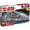 LEGO Star Wars Első rendi csillagromboló 75190