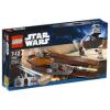 LEGO Star Wars - Geonosian űrhajó 7959