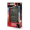 LEGO Star Wars Han Solo in Carbonite világító kulcstartó (LGL-KE72)