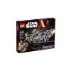 LEGO Star Wars Lázadó harci fregatt 75158