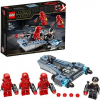 LEGO Star Wars Sith Troopers Battle Pack (75266)