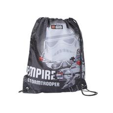 LEGO Star Wars Stormtrooper Tornazsák (10034-1829)