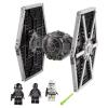 LEGO Star Wars TIE Birodalmi vadászgép 75300