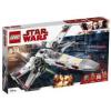 LEGO Star Wars X-szárnyú vadászgép 75218