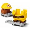 LEGO Super Mario - Builder Mario szupererő csomag (71373)