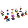 LEGO Super Mario - Karaktercsomagok - 2. sorozat (71386)