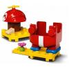 LEGO Super Mario - Propeller Mario szupererő csomag (71371)