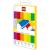 LEGO Színes filctollak - 12 db (51644)
