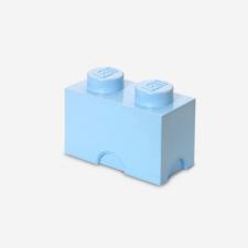 LEGO tároló doboz 2 lego