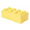 LEGO Tároló doboz 250x502x181 LsB8aq