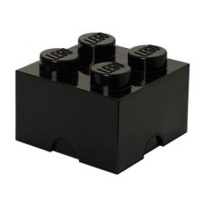 LEGO tároló doboz 4 lego