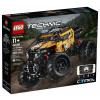 LEGO Technic 4x4-es Extrém terepjáró (42099)