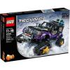 LEGO Technic Extrém kaland 42069