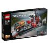 LEGO Technic Légpárnás jármű 42076