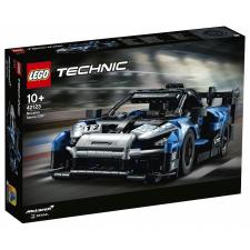 LEGO Technic McLaren Senna GTR (42123) lego