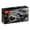 LEGO Technic Menekülő furgon (42090)