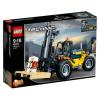 LEGO Technic Nagy teherbírású villástargonca 42079
