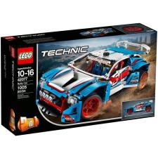 LEGO Technic Rally autó 42077 lego